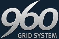 grid960
