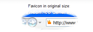 favicon_preview