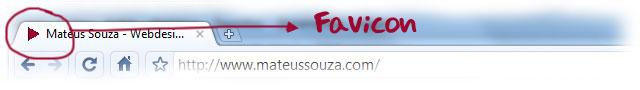 favicon_tutorial1