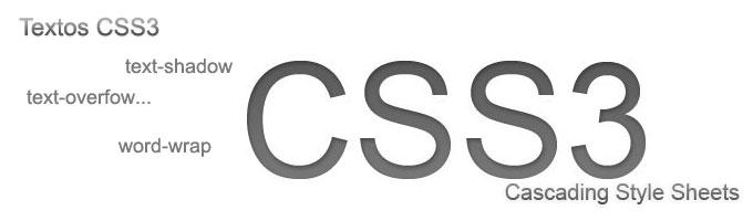 Aprendendo CSS3 - Trabalhando com Textos - Mateus Souza